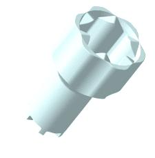 Выполнение заказа для 3D Printing Poltava