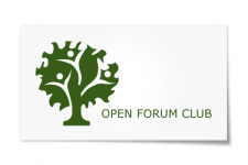 Open Forum Club