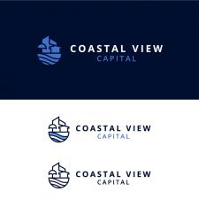 Coastal view  / недвижиомсть