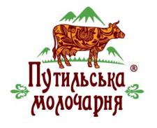 путильська молочарня
