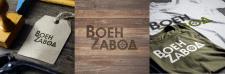 лого для интернет магазина мужской одежды