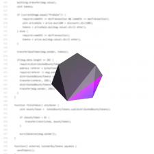 Смарт-контракт на платформе Ethereum