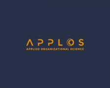 logo Applos