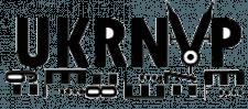"Логотип для ""UKRNVP"""