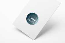 logo_matrac