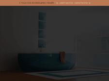 Создание flash для сайта по дверям.