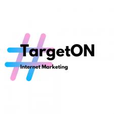 Создание лого, продвижение телеграм-канала