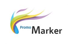 Promo Marker