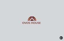 Ovos Logo