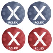 логотип FCLEX