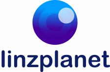 Логотип для интернет-магазина контактных линз
