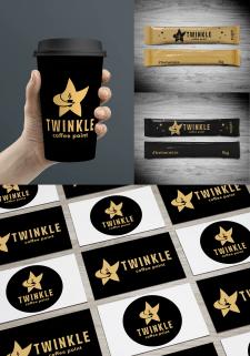 Кофейня TWINKLE