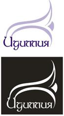 лого магазин