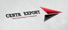 Центр Экспорт национальная экспортная компания