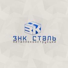 """""""ЗНК сталь"""""""