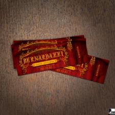 билеты для театр-ресторана Bernardazzi