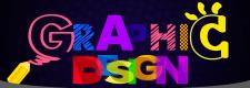 банер ,графический дизайн