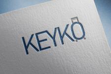 Логотип для фирмы, торгующей чемоданами