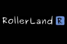 SEO Продвижение сайта Роликов Rollerland