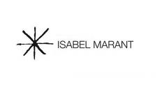 Сеть обувных магазинов Isabel Marant