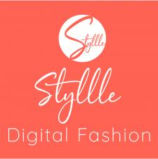 Логотип компании Styllle