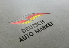 Deutsch Auto Market