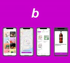 Bairro - стартап из Лисабона по доставке продуктов