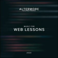 Web Lessons Soundtrack