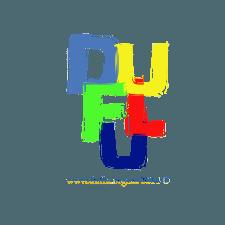 duflu-2