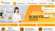 expressbank.az