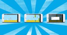 Приложение трафик на мобильное приложение android