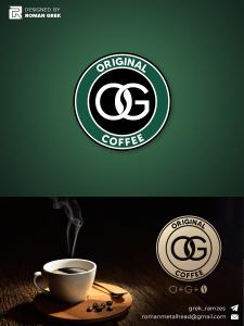 Кофейня OG Coffee