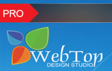 Webtop Design Studio