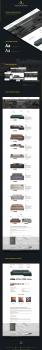 Сайт мебельной фабрики
