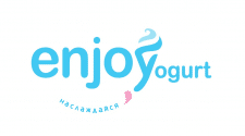TM ENJOYogurt