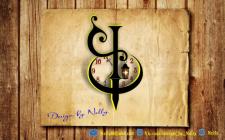 """Логотип сайта """"Старый Чердак"""""""