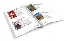 Сatalogue 2012, Glagoslav Publications (spread 3)