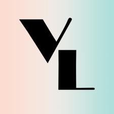 Монтаж видео, оператор, моушн дизайн, саунд дизайн