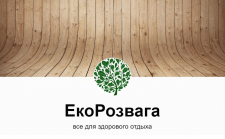 Продвижение интернет-магазина Eko-Rozvaga.com