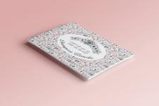 Дизайн бренд-листа