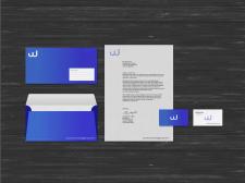 Дизайн полиграфии компании