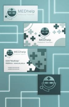 MEDhelp