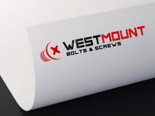 Дизайн логотипу для WestMount