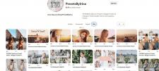 99 MOBILE Lightroom Presets / Blogger Presets for