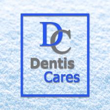 Logo Dentis
