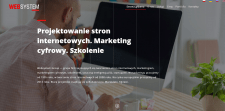 Переклад сайту на польську мову
