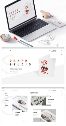 Graph Studio