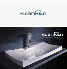"Логотип ""Krankin"""