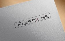 plastix.me