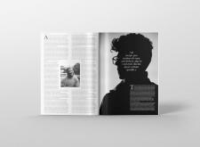 Верстка журнала (2)